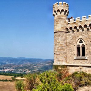 MYSTERIES OF OCCITANIE